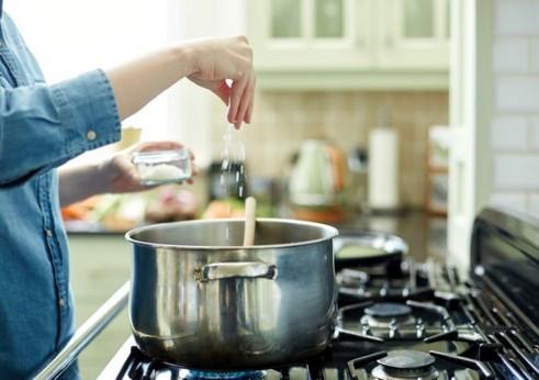 Как готовить
