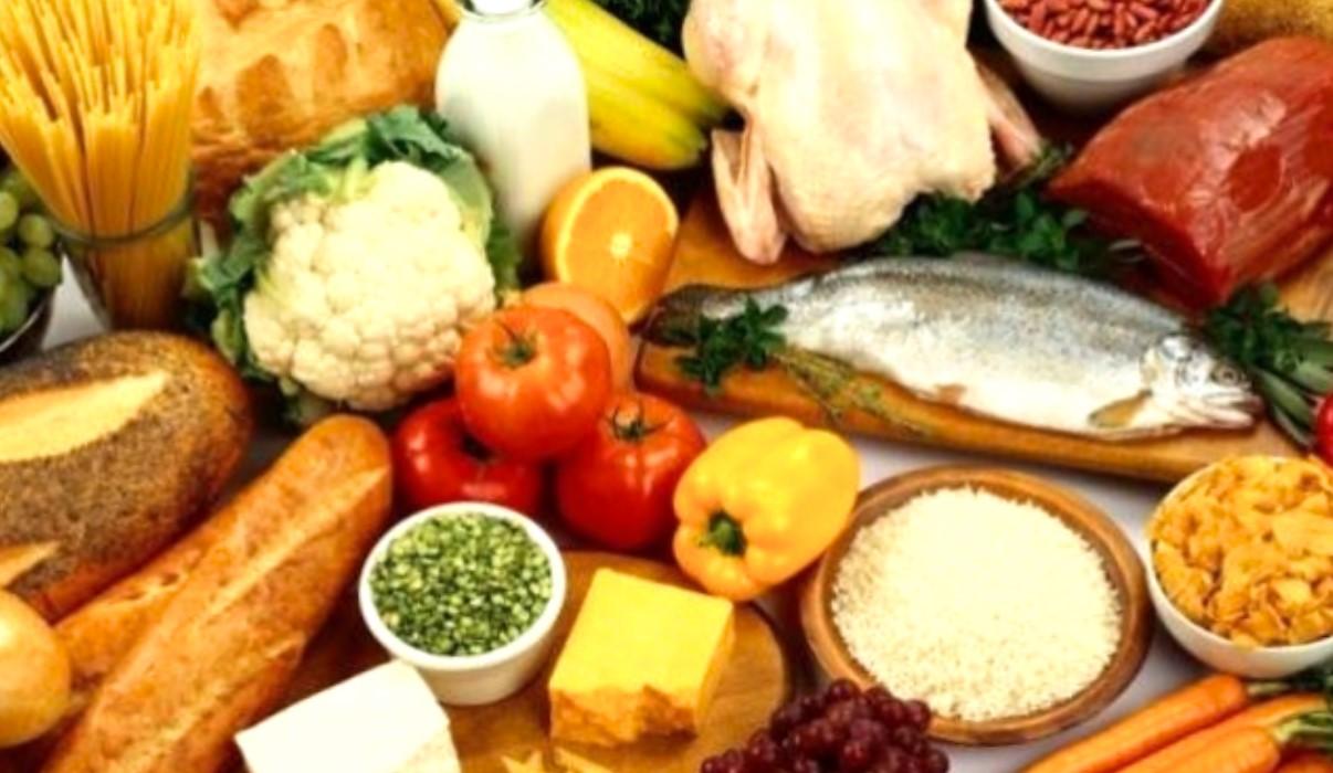 Сколько калорий надо есть чтобы похудеть