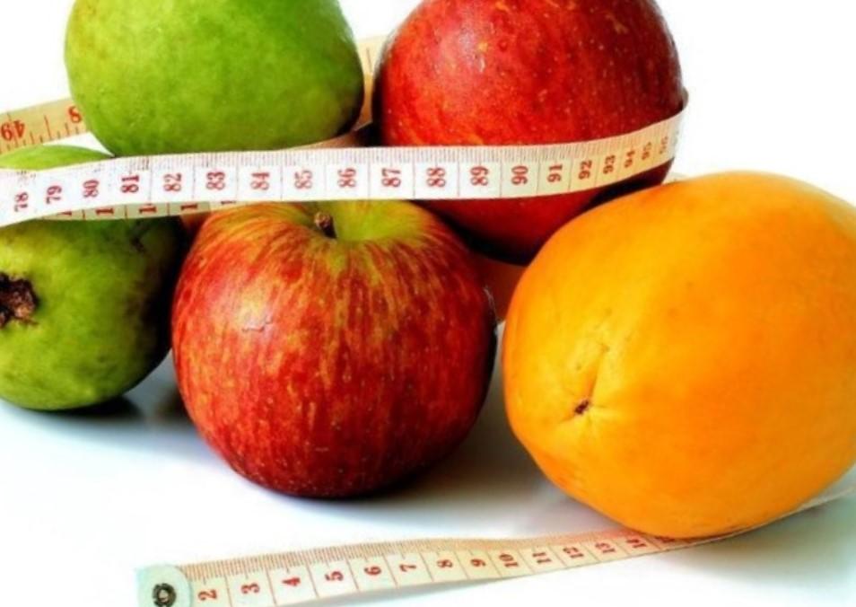 Podschet-kalorij